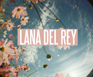 cool, hipster, and lana del rey image
