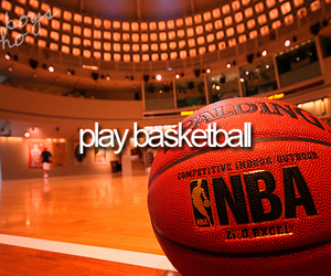 Basketball, sport, and boy image