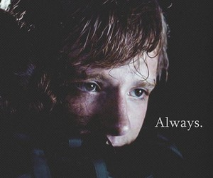 always, peeta, and the hunger games image