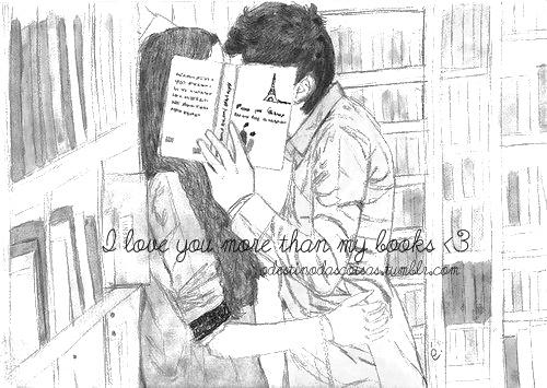 Tag Frases De Amor Em Ingles Tumblr