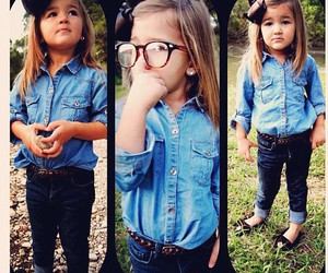 adorable, baby girl, and shoes image