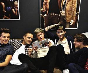 one direction <3 image