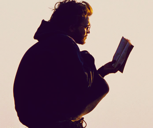 into the wild, book, and movie image