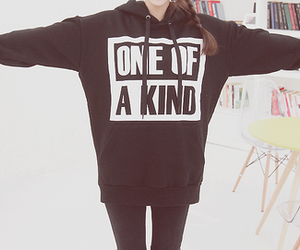 one of a kind, kfashion, and g-dragon image