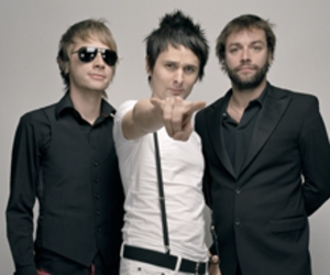 muse, chris, and dom image