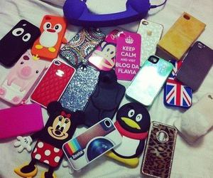 iphone covers, chanel phone cover, and cute phone covers image