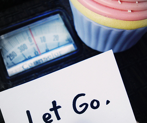 let go, typo, and et go image