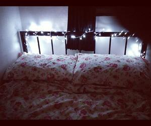 bedding, interior, and white image