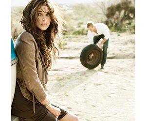 ashley greene and kellan lutz image