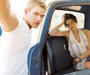 kellan lutz and ashley greene image