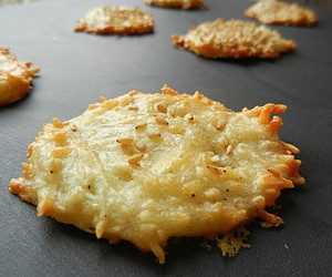 biscuits, apéro, and food image