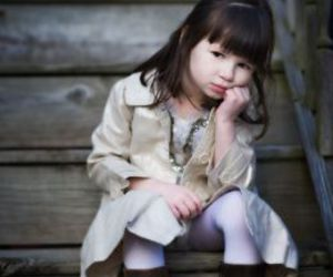 child, photography, and cute image