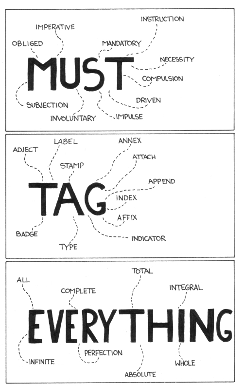 everything, graphic, and lol image