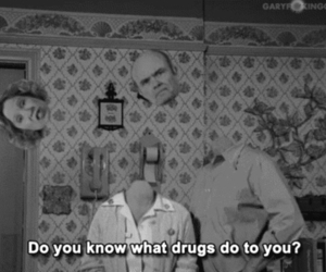 drugs, that 70s show, and funny image