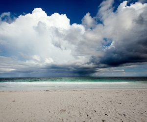 awesome, ocean, and beach image