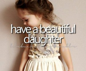 beautiful and daughter image