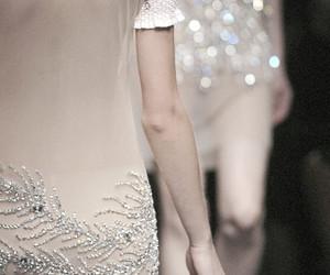 fashion, miu miu, and ss 10 image