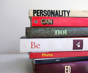 be, books, and can image