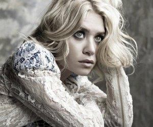 ashley olsen, olsen, and blonde image