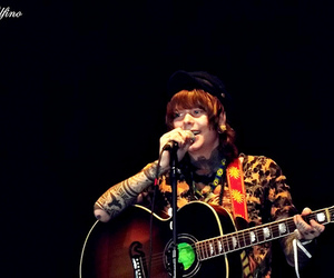 2012, never, and nevershoutnever image