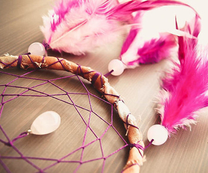 Dream, dreamcatcher, and hope image