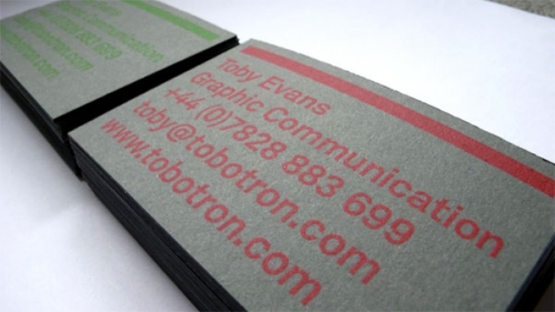 business, business card, and card image