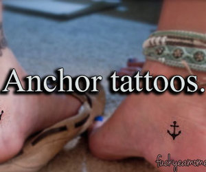anchor, fuck yea, and awesome image