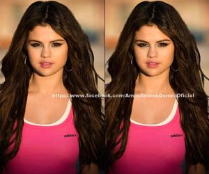 sel, selena gomez, and selly image