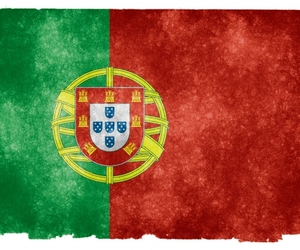 portugal image