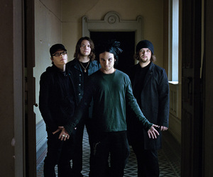 sexy men and the rasmus image