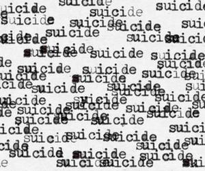 life, people, and sad image