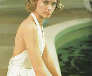 actress, grace kelly, and high society image