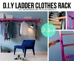 clothes, do it yourself, and diy image