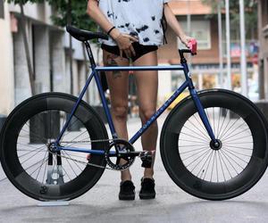 bike, bob, and fixed image
