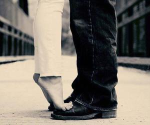 boy, envy, and kisses image