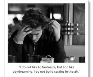 jeff buckley and quotes image