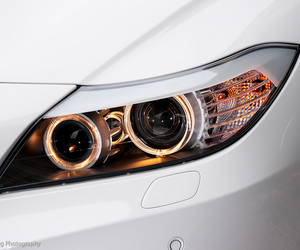 bmw, car, and detailing image