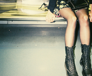 boots, disposable, and disposable camera image