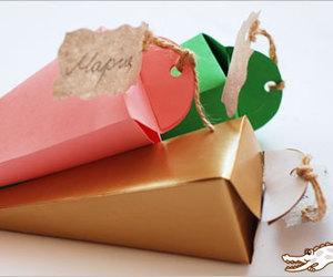birthdays, celebs, and christmas image
