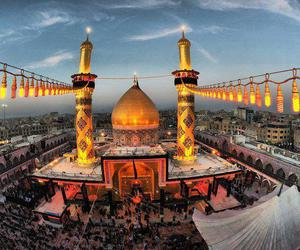219 Images About Ya Hussain As On We Heart It See More About