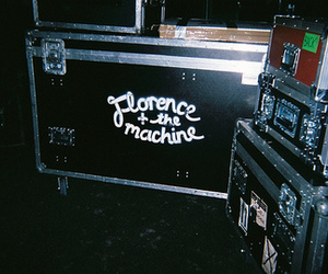 florence and the machine, photography, and indie image