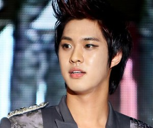 k-pop, mblaq, and seung ho image