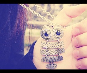 :3, <3, and cool image
