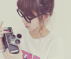 cute, photography, and ulzzang image