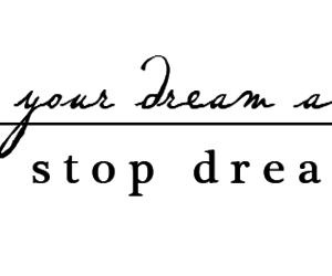 dreaming, keep, and Lyrics image
