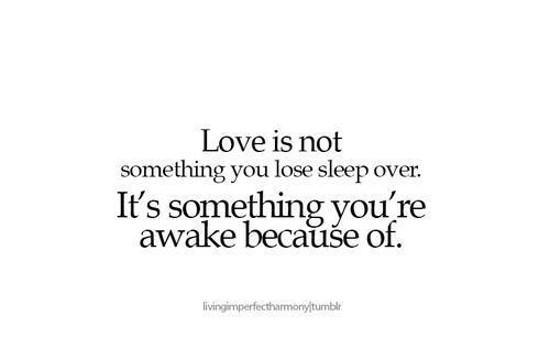 life, sayings, saying, quotes, love, short, cute ...