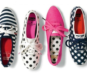 keds, shoes, and style image