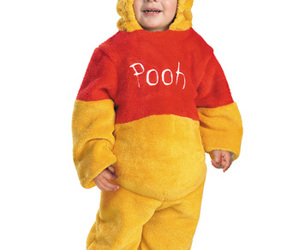 adorable, Pooh bear, and cute image