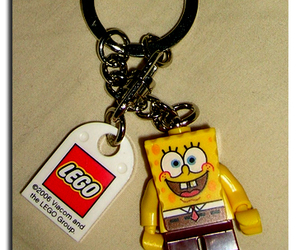 keys, lego, and small image
