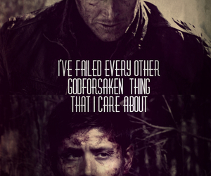 dean and winchester image